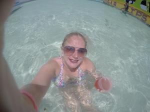 tobago pool 2