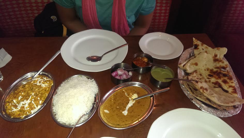 Delhi, India – Wanderlust Yogi Travels