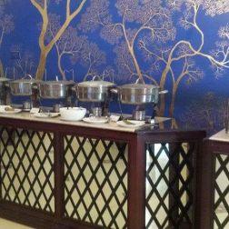 buffet jaipur1