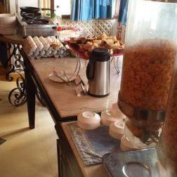 buffet jaipur2
