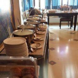 buffet jaipur3