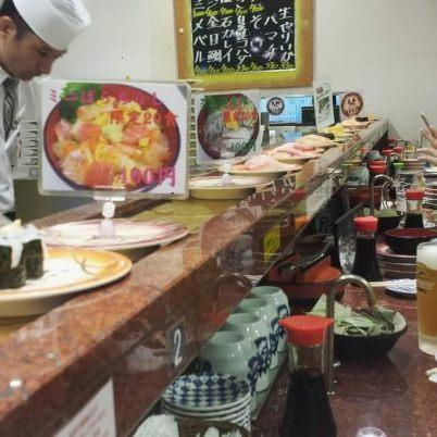 sushi belt1