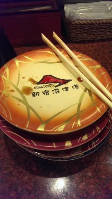 sushi belt2