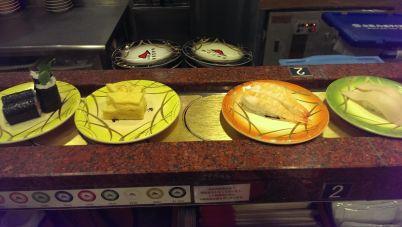 sushi belt3